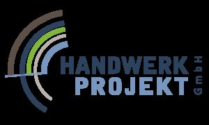 Logo der Handwerkprojekt GmbH