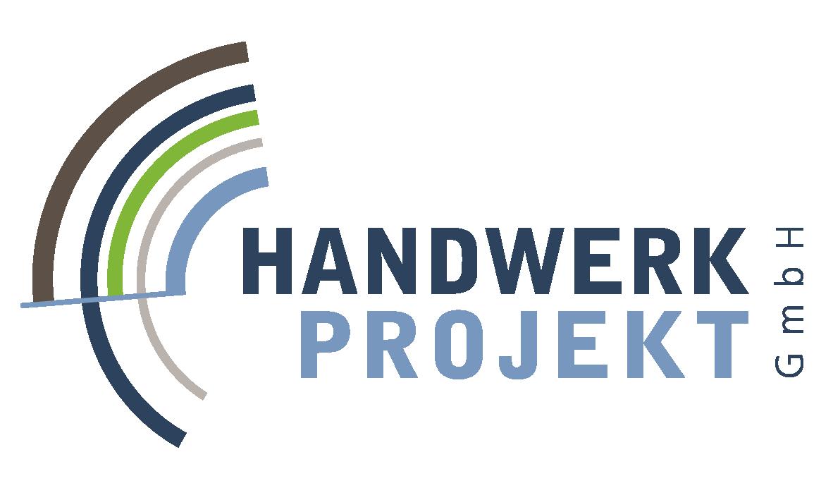 Handwerkprojekt GmbH