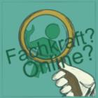 Fachkräfte online erreichen