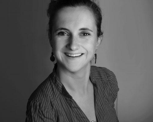 Anna-Maria Meckel