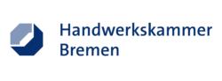 HWK_Bremen_RGB_G