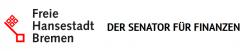 SenatorFinanzen